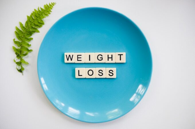 Stressed about losing weight? Read these 6 mind-blowing tips to lose weight